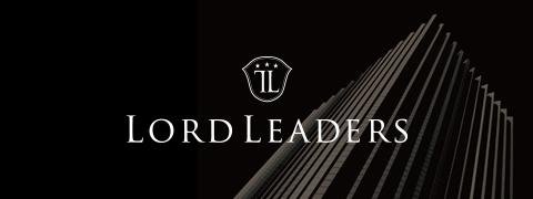 LORD LEADERS