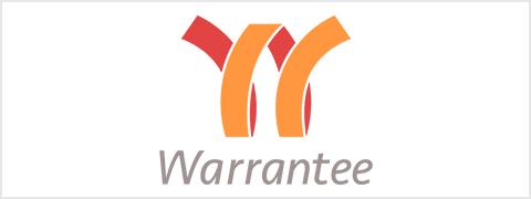 株式会社Warrantee